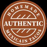 Logo-Tacos