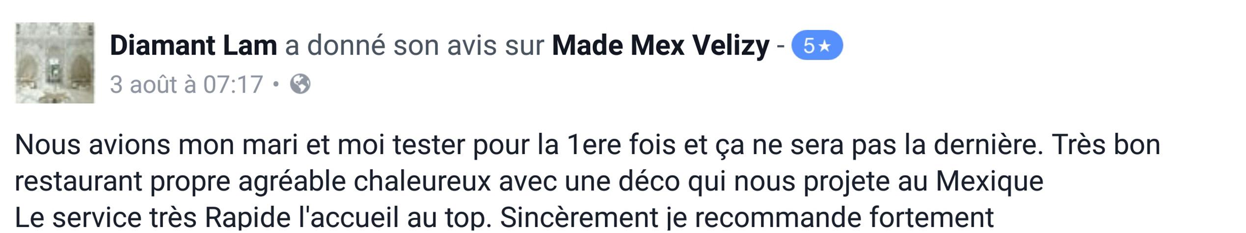 rs-facebook1