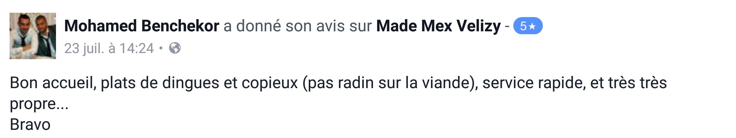 rs-facebook2